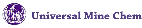 Universal Mine chem | Manufacturer of | Barytes Powder | talcum powder | china clay | Bharuch | Ankleshwar | Vadodara | Surat | Gujarat | India