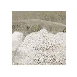 BarytBarytes powder manufacturers Suppliers Bharuch, Ankleshwar, Surat, Vadodara,a Gujarat, India.es powder manufacturers