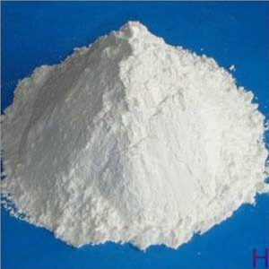 Calcium Carbonate manufacturers Suppliers Bharuch, Ankleshwar, Surat, Vadodara,a Gujarat, India