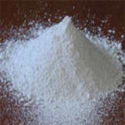 Talcum Powder manufacturers Suppliers Bharuch, Ankleshwar, Surat, Vadodara, Gujarat, India
